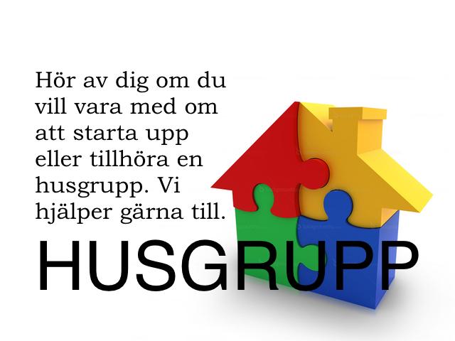 HusGr