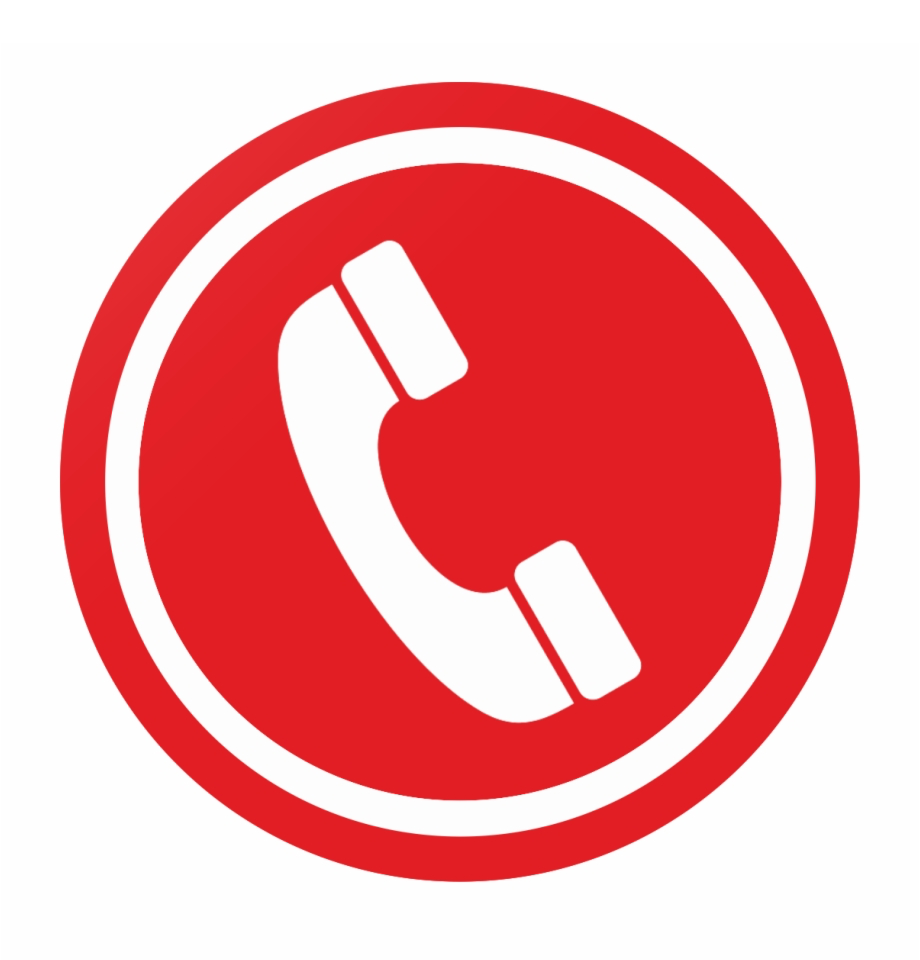 TELEFONOMSORGEN
